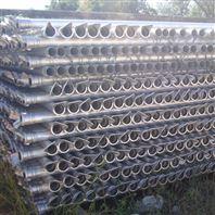北京铝管喷灌_厂家直销_铝三通管立杆支架