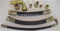 JT高压油管