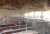 畜禽养殖场自动高压喷雾消毒除臭系统装置