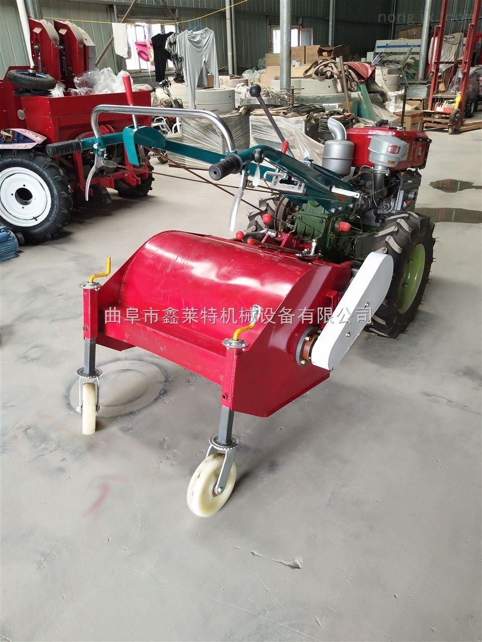 殺秧機型號 薯類殺秧機多少錢 多用農業機械 小型還田機 玉米秸稈切碎機 支持定做
