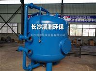 石英砂过滤器  活性炭过滤器
