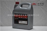 萊寶真空泵油LVO100是萊寶真空泵油N62新品