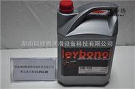 长沙株洲莱宝真空泵油lvo130的使用方法