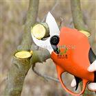 果树枝修剪机器