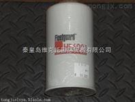 优势供应美国Fleetguard滤清器等产品。
