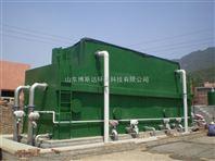 自动化养猪场污水处理设备