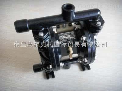 优势供应美国GRANZOW隔膜泵等产品。