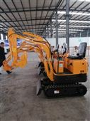最新挖掘机报价,挖掘机供应,挖掘机直销