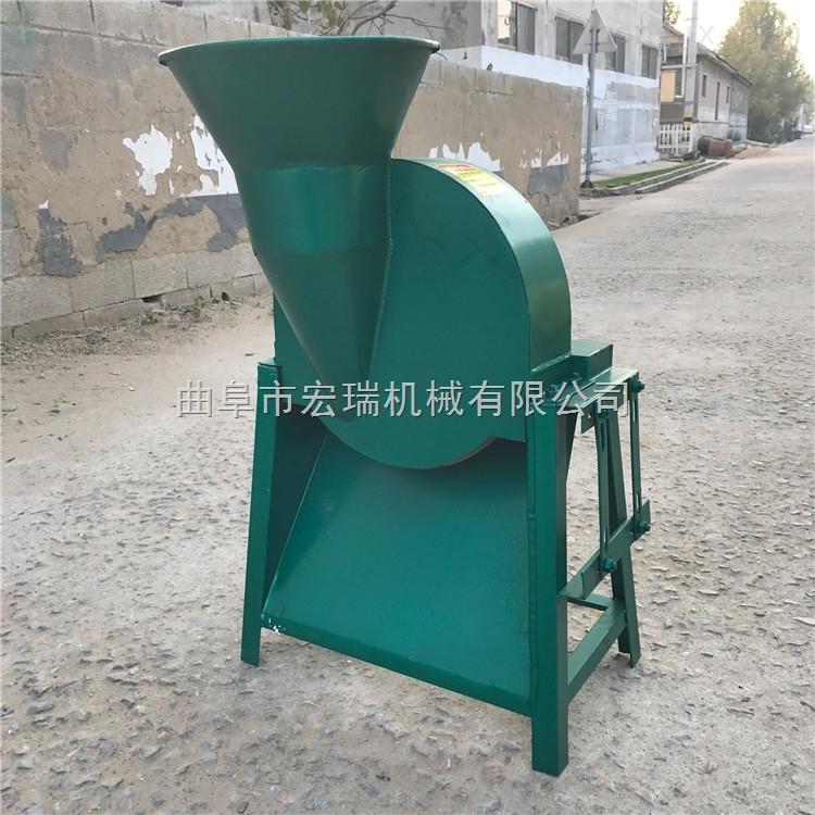 HR-500-冯庙镇小型地瓜切片机销售