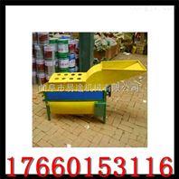 供应玉米脱粒机 多功能玉米剥皮机