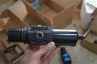优势供应美国WILKERSON过滤器等产品。