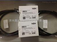 瑞士TRAFAG压力传感器8472.78.5717现货特价