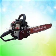 链条式刨树机汽油大马力起树机移栽机好品牌技术佳许昌市小型挖树机