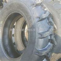 供应销售人字轮胎13.6-28 农用拖拉机轮胎