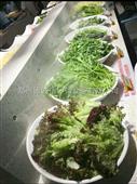 蔬菜架加湿_蔬菜水果保鲜雾化器好用吗_14L