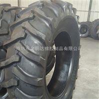 18.4-34人字胎 农用拖拉机轮胎出厂价