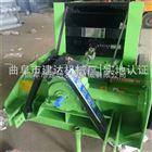 SH1650河北玉米秸秆打捆机生产厂家 秸秆捡拾打捆机报价