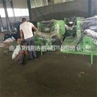 SH180秸秆打捆机 粉碎打捆机价格 切碎打包机价格