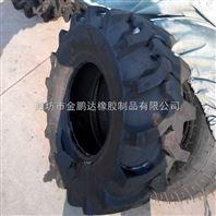 13.6-16拖拉机轮胎 正品农用人字胎报价价格