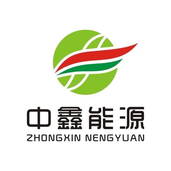 青岛能源热电 英文
