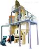 大型面粉加工机械 粗粮面粉机