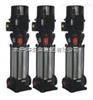 80GDL36-12*5CDL立式多级管道离心泵
