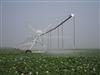 DYP-300型喷灌机供应维蒙圣菲DYP-300型中心支轴节水灌溉设备