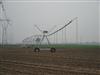 维蒙圣菲DYP-70型单跨圆形喷灌机