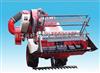 小麦收割机-水稻收割机-手推式麦稻割晒机-农用机械-收获机械