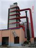 粮食烘干机  水稻干燥机  水稻干燥机