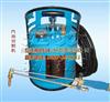 安全节能切割机,便捷高效汽油焊割机