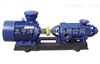 D/DG12-25*2D型多级清水离心泵