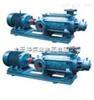 100TSWA15*2TSWA型卧式多级离心泵