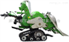 供应大型小麦收割机/厂家直销收割机/收割机型号/杨