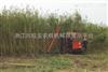 供应大型小麦收割机/收割机型号齐全/厂家直销收割机/杨