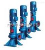 80WL43-13-3_wl立式排污泵