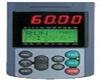 富士变频器配件/备件/富士F1S变频器中文操作面板