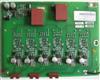 西门子变频器配件-西门子6SE70系列变频器可控硅触发板