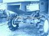 佳联玉米联合收割机,巨明玉米收割机,玉米联合秸秆收割机, 供应春光4YB-2哈尔滨玉米收割机批发