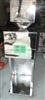 一次性茶叶包装机,茶叶盒子包装机,茶叶粉碎包装机,袋泡茶带线带标包装机/茶叶包装机
