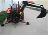 沃尔沃挖掘机引导轮-住友挖土机引导轮-加藤挖掘机引导轮