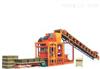 砌块机设备厂家 液压砌块砖机设备HC
