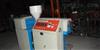 TL-B90、100、110、120塑料再生造粒机