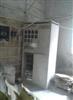 山东科阳牌滚筒筛振动分级筛造粒机肥料设备科阳一站式服务