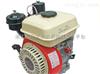 起��C/�l��C,散�崞�/冷�s器,水箱�w/油箱�w,油管/油箱,�L冷�热�C,供���b�d�C�l��C,挖掘�C�l��