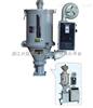 供应新型药材烘干机_高质量药材干燥机_烘干机机械选广州亿科烘干机