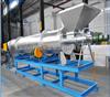 供应冷冻式干燥机厂,冷冻干燥机厂家,进口冷冻干燥机,空气冷干机,&3