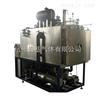 厂家直销冷冻式压缩空气干燥机