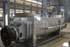 JCD冷冻式压缩空气干燥机
