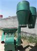 LX-530大型草粉机